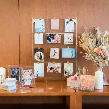 Brides Scene ST3 (エスティーズ)