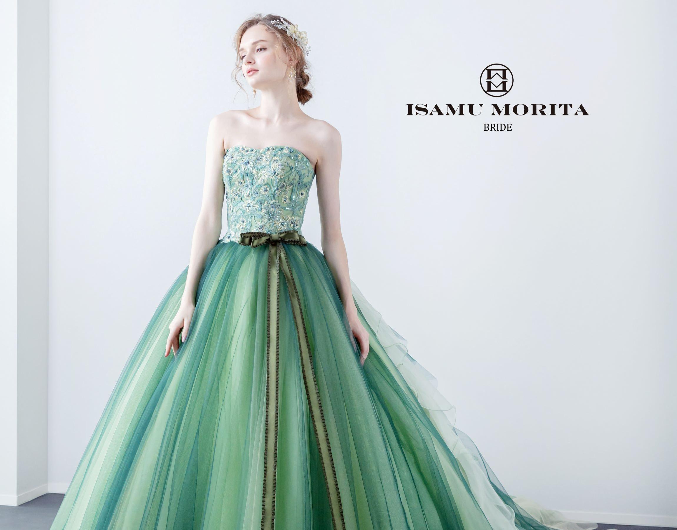 Brides Scene ST3 (エスティーズ)  衣装・小物