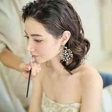 アーカンジェル迎賓館 宇都宮 新郎新婦に許可をいただき結婚式にプチ参加