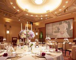 浦安ブライトンホテル東京ベイの画像3