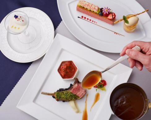 浦安ブライトンホテル東京ベイの画像4