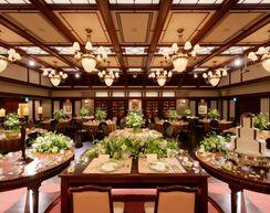 ホテルモントレ仙台の画像3