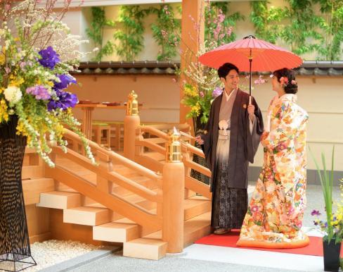 ホテルモントレ仙台の画像4