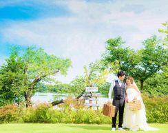 KIOKUNOMORI (記憶の森)の画像2