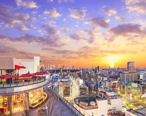 CE LA VI TOKYO(セラヴィ東京)の画像4
