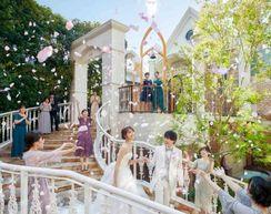 エルセルモ広島の画像1