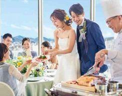 ANAクラウンプラザホテル広島の画像2