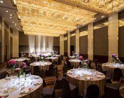 ANAクラウンプラザホテル広島の画像3