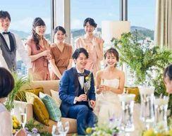 ANAクラウンプラザホテル広島の画像4