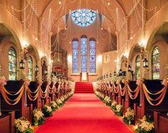 聖ラファエル教会の画像1