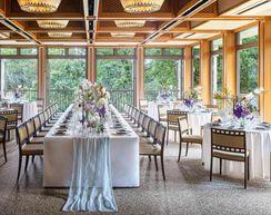 THE GARDEN PLACE SOSHUEN(蘇州園)の画像4