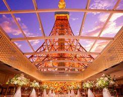 The Place of Tokyo(ザ プレイス オブ トウキョウ)の画像2