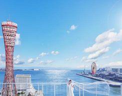 ノートルダム神戸 Notre Dame KOBEの画像2