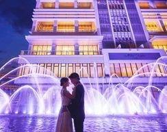 ノートルダム神戸 Notre Dame KOBEの画像4