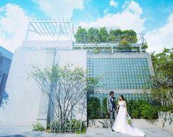 青山フェアリーハウスの画像2