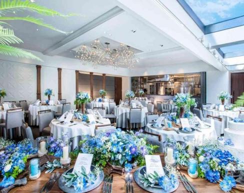 青山フェアリーハウスの画像3