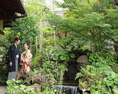 KIYOMIZU京都東山の画像4