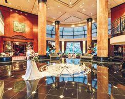 ウェスティンホテル東京の画像1