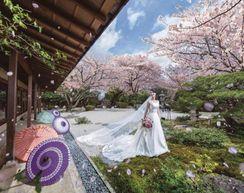 The Private Garden FURIAN山ノ上迎賓館の画像1