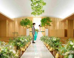 The Private Garden FURIAN山ノ上迎賓館の画像2