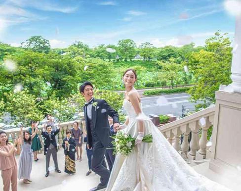 赤坂ル・アンジェ教会の画像1