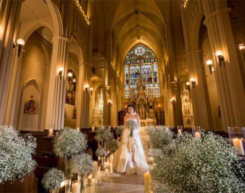 Notre Dame MARINOA(ノートルダム マリノア)の画像2