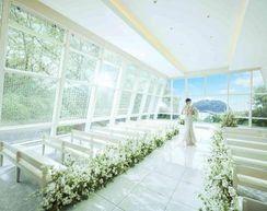 GAMAGORI CLASSIC HOTELの画像2