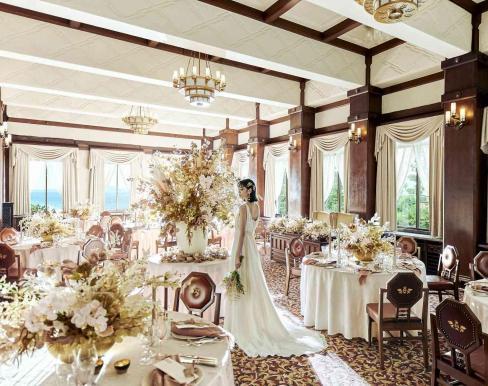 GAMAGORI CLASSIC HOTELの画像3