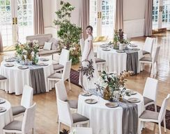 Wedding Hills Azurの画像4