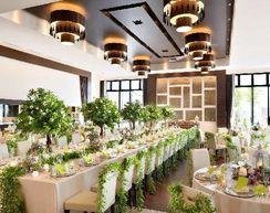 LEBAPIREO(レガピオーレ)-urban villa wedding-の画像2