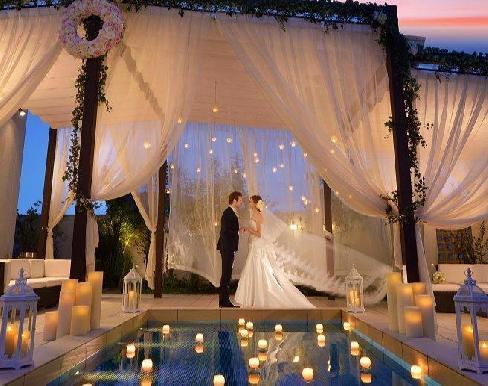 LEBAPIREO(レガピオーレ)-urban villa wedding-の画像4
