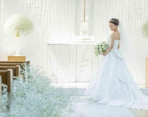 ホテル・アゴーラリージェンシー大阪堺の画像1