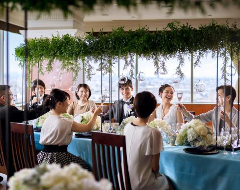 ホテル・アゴーラリージェンシー大阪堺の画像3
