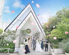品川プリンスホテルの画像1