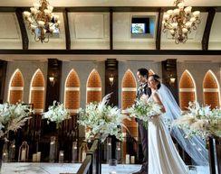 代官山 鳳鳴館の画像2