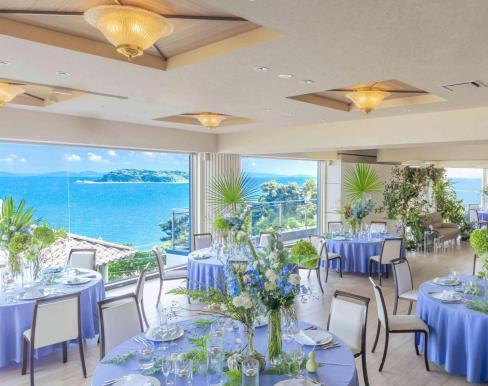 三河湾リゾート・リンクスの画像2