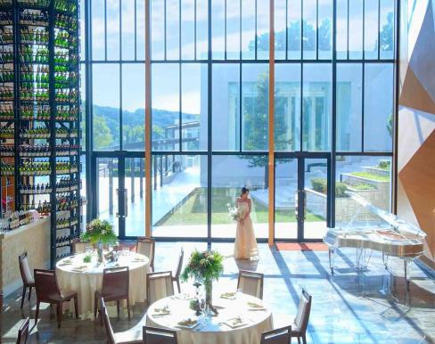 ガーデンテラス東山の画像3