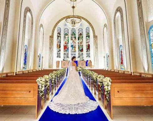 アニヴェルセル みなとみらい横浜の画像1
