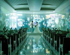 セント・ラファエロチャペル横浜  ~THE TEARS & LAUGHTERS~の画像2