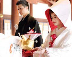 真清田神社参集殿の画像4
