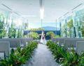 ザ・オランジェガーデン五十鈴川の画像