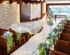 THE  SUITO  HOUSE(ザ・スイトハウス)<エルフラットグループ>の画像1