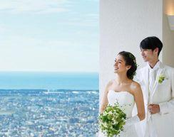 オークラアクトシティホテル浜松の画像1
