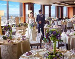 オークラアクトシティホテル浜松の画像3