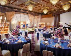 オークラアクトシティホテル浜松の画像4