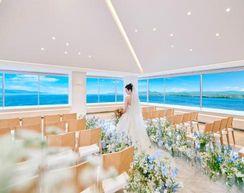 琵琶湖マリオットホテルの画像1