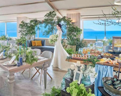 琵琶湖マリオットホテルの画像2