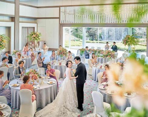 琵琶湖マリオットホテルの画像3