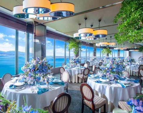 びわ湖大津プリンスホテルの画像2