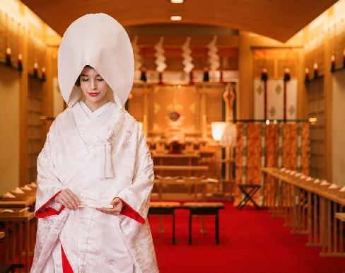 京都東急ホテルの画像3